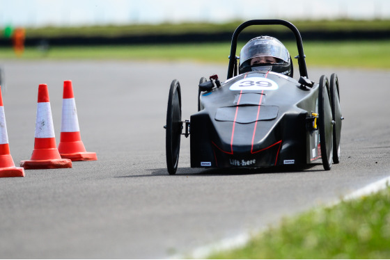 Jamie Sheldrick, Greenpower, UK, 13/07/2017 11:10:50 Thumbnail