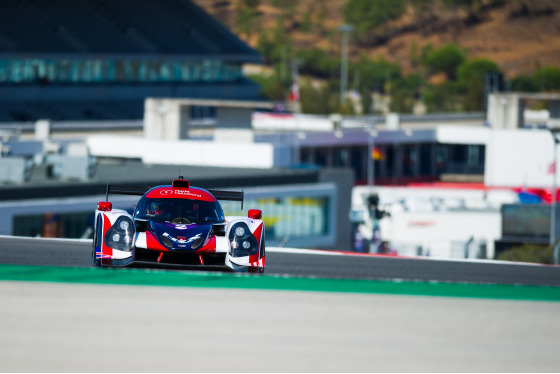 Telmo Gil, 4 Hours of Portimao, Portugal, 25/10/2019 12:38:03 Thumbnail