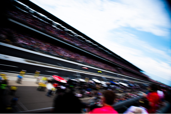 Peter Minnig, Indianapolis 500, United States, 26/05/2019 14:53:11 Thumbnail