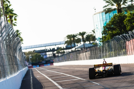 Jamie Sheldrick, Firestone Grand Prix of St Petersburg, United States, 10/03/2019 09:24:21 Thumbnail