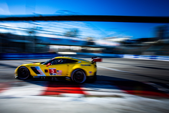 Andy Clary, Acura Grand Prix of Long Beach, United States, 12/04/2019 19:50:02 Thumbnail