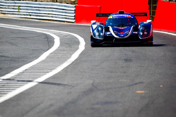 Nic Redhead, LMP3 Cup Brands Hatch, UK, 20/05/2018 11:21:45 Thumbnail