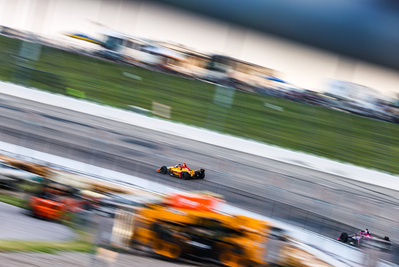 Andy Clary, Iowa INDYCAR 250, United States, 18/07/2020 20:06:12 Thumbnail