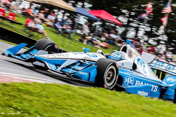 Andy Clary, Honda Indy 200, United States, 28/07/2017 14:11:58 Thumbnail