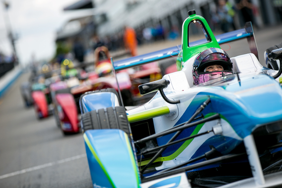 Shivraj Gohil, FE preseason test 2014, UK, 19/08/2014 15:59:47 Thumbnail