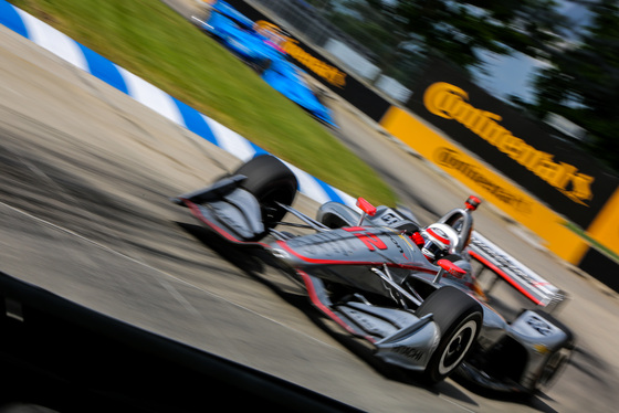 Andy Clary, Detroit Grand Prix, United States, 03/06/2018 17:08:05 Thumbnail