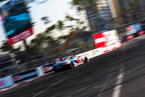 Dan Bathie, Toyota Grand Prix of Long Beach, United States, 13/04/2018 08:08:43 Thumbnail