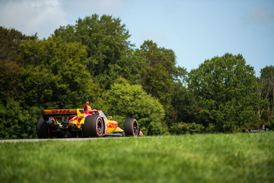 Al Arena, Honda Indy 200 at Mid-Ohio, United States, 12/09/2020 13:43:54 Thumbnail