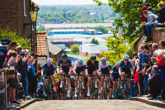 Adam Pigott, Lincoln Grand Prix, UK, 13/05/2018 13:55:35 Thumbnail