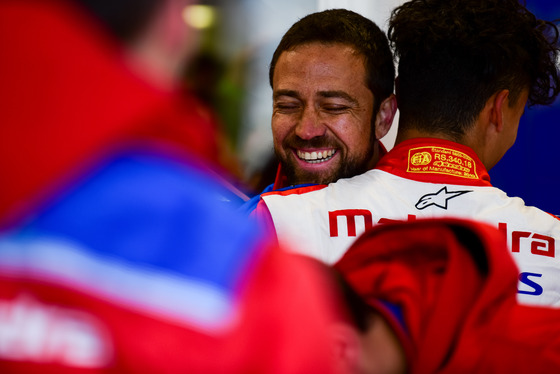 Lou Johnson, Paris ePrix, France, 27/04/2019 12:54:40 Thumbnail