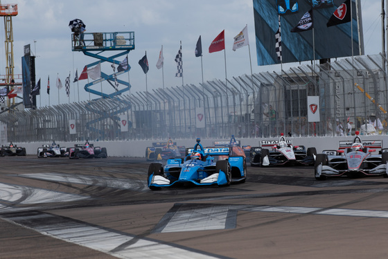 Andy Clary, Firestone Grand Prix of St Petersburg, United States, 10/03/2019 14:07:25 Thumbnail