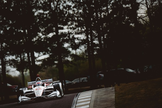 Jamie Sheldrick, Honda Indy Grand Prix of Alabama, United States, 06/04/2019 11:30:05 Thumbnail