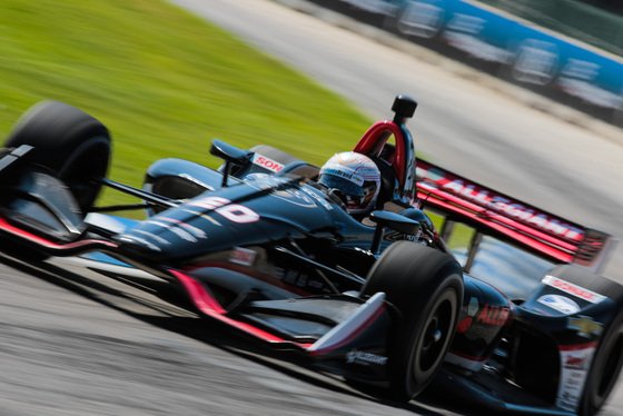 Andy Clary, Detroit Grand Prix, United States, 02/06/2018 16:15:45 Thumbnail