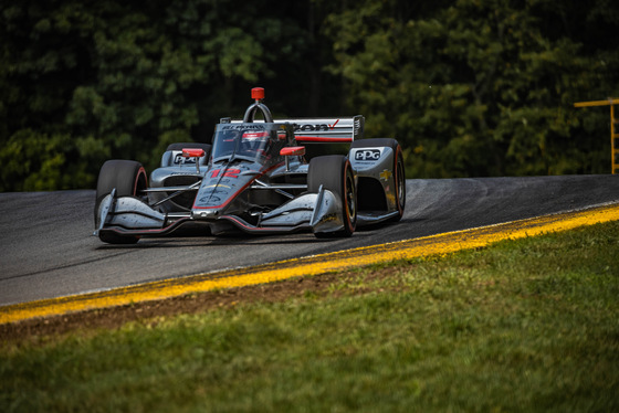 Sean Montgomery, Honda Indy 200 at Mid-Ohio, United States, 13/09/2020 13:22:13 Thumbnail