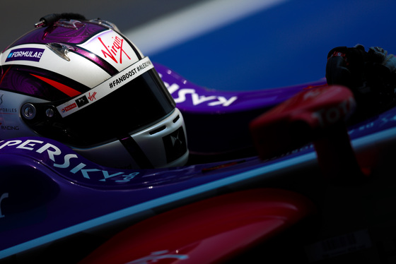 Shivraj Gohil, Mexico City ePrix, Mexico, 02/03/2018 11:38:27 Thumbnail
