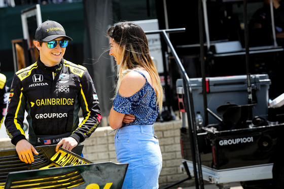 Andy Clary, Chevrolet Detroit Grand Prix, United States, 02/06/2019 14:51:29 Thumbnail