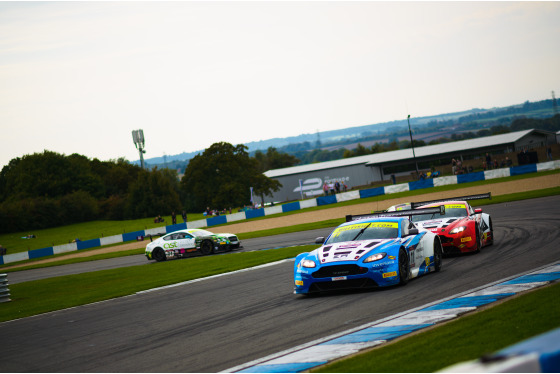Jamie Sheldrick, British GT Donington, UK, 24/09/2017 14:02:24 Thumbnail