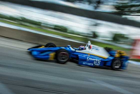 Andy Clary, Detroit Grand Prix Race 2, United States, 04/06/2017 16:29:36 Thumbnail
