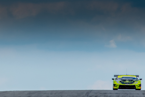 Nic Redhead, British GT Donington Park GP, UK, 22/06/2019 15:44:10 Thumbnail