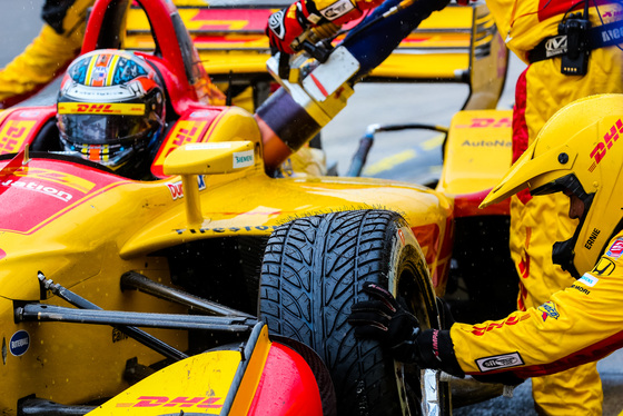 Andy Clary, Honda Indy Grand Prix of Alabama, United States, 23/04/2018 12:07:17 Thumbnail
