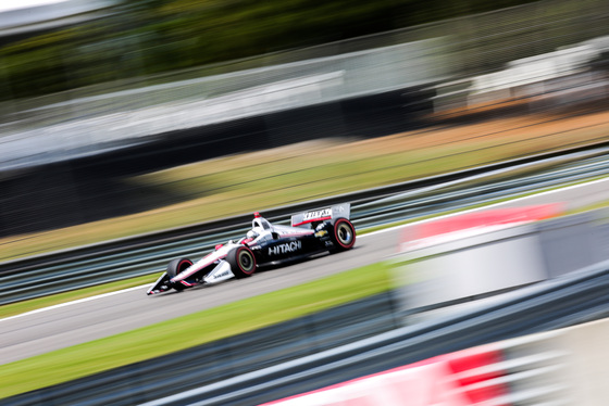 Andy Clary, Honda Indy Grand Prix of Alabama, United States, 23/04/2018 11:17:53 Thumbnail