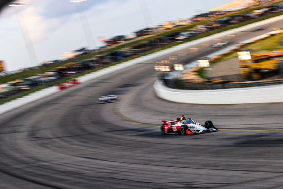 Andy Clary, Iowa INDYCAR 250, United States, 18/07/2020 20:10:38 Thumbnail