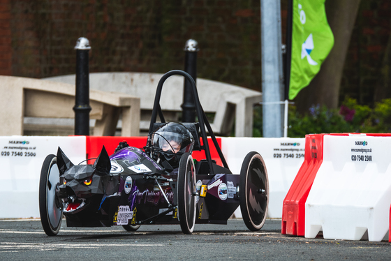 Helen Olden, Hull Street Race, UK, 28/04/2019 12:39:26 Thumbnail