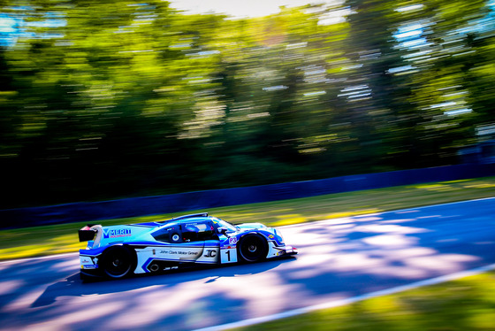 Nic Redhead, LMP3 Cup Brands Hatch, UK, 19/05/2018 16:55:04 Thumbnail