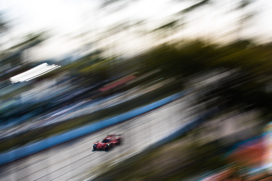 Dan Bathie, Toyota Grand Prix of Long Beach, United States, 13/04/2018 09:07:27 Thumbnail