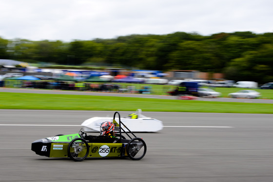 Lou Johnson, Greenpower Dunsfold, UK, 10/09/2017 12:52:05 Thumbnail
