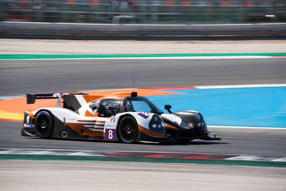 Telmo Gil, 4 Hours of Portimao, Portugal, 25/10/2019 13:47:19 Thumbnail