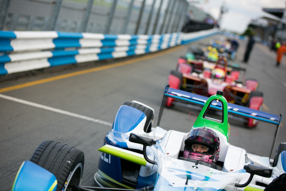 Shivraj Gohil, FE preseason test 2014, UK, 19/08/2014 16:00:39 Thumbnail