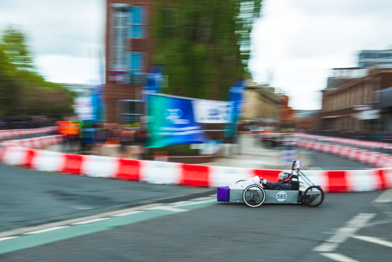 Helen Olden, Hull Street Race, UK, 28/04/2019 11:59:41 Thumbnail