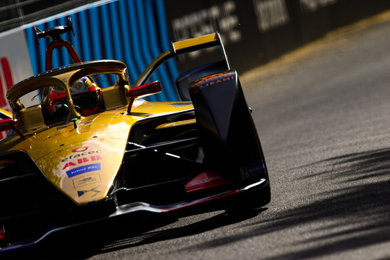 Shivraj Gohil, Paris ePrix, France, 27/04/2019 10:11:45 Thumbnail