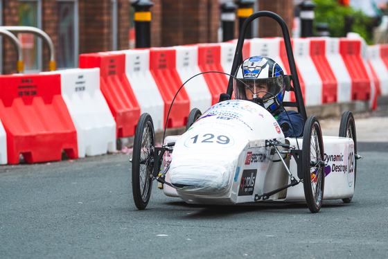 Helen Olden, Hull Street Race, UK, 28/04/2019 12:33:33 Thumbnail