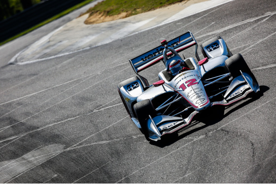 Andy Clary, Honda Indy Grand Prix of Alabama, United States, 20/04/2018 15:33:52 Thumbnail