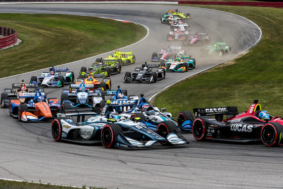 Andy Clary, Honda Indy 200, United States, 29/07/2018 15:42:45 Thumbnail