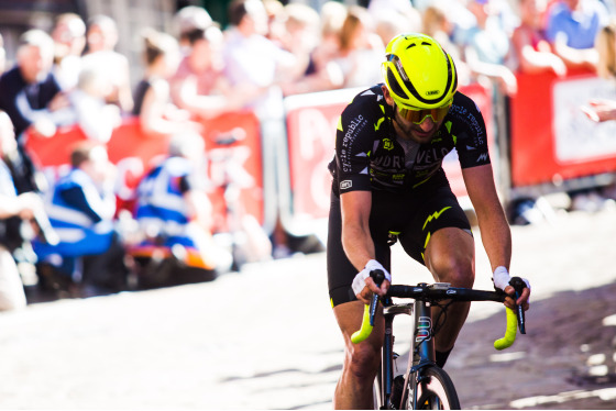 Adam Pigott, Lincoln Grand Prix, UK, 13/05/2018 16:58:19 Thumbnail