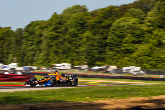 Al Arena, Honda Indy 200 at Mid-Ohio, United States, 12/09/2020 11:33:39 Thumbnail
