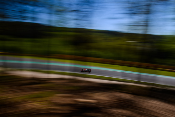 Lou Johnson, WEC Spa, Belgium, 04/05/2018 11:58:47 Thumbnail