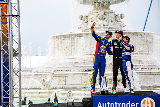 Andy Clary, Chevrolet Detroit Grand Prix, United States, 01/06/2019 18:41:56 Thumbnail
