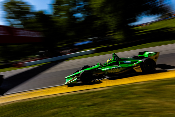 Andy Clary, Honda Indy 200, United States, 28/07/2018 10:34:09 Thumbnail
