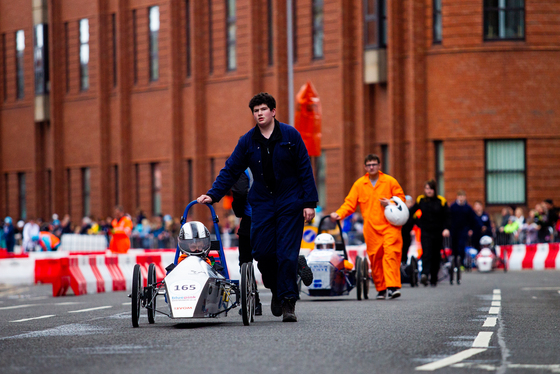 Adam Pigott, Hull Street Race, UK, 28/04/2019 11:42:12 Thumbnail