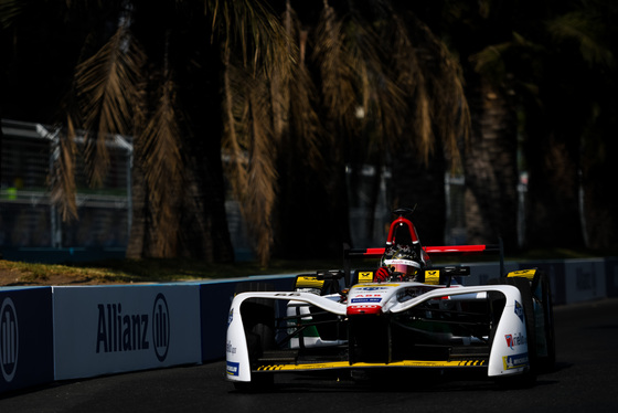 Lou Johnson, Santiago ePrix, Chile, 07/02/2018 10:53:16 Thumbnail
