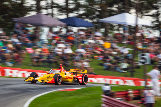 Al Arena, Honda Indy 200 at Mid-Ohio, United States, 12/09/2020 17:04:40 Thumbnail