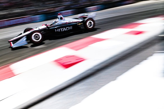 Jamie Sheldrick, Acura Grand Prix of Long Beach, United States, 14/04/2019 14:21:16 Thumbnail