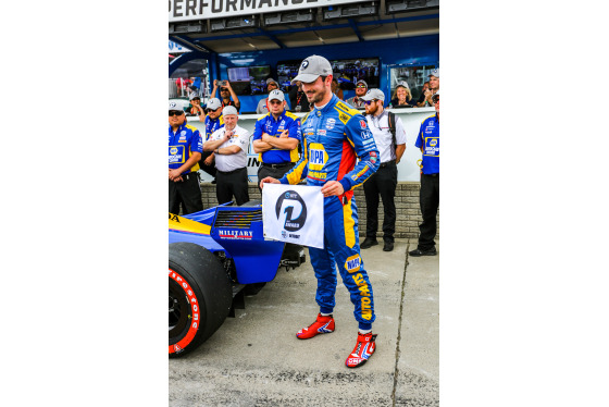 Andy Clary, Chevrolet Detroit Grand Prix, United States, 01/06/2019 11:20:13 Thumbnail