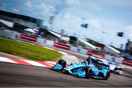 Andy Clary, Firestone Grand Prix of St Petersburg, United States, 10/03/2019 14:26:00 Thumbnail