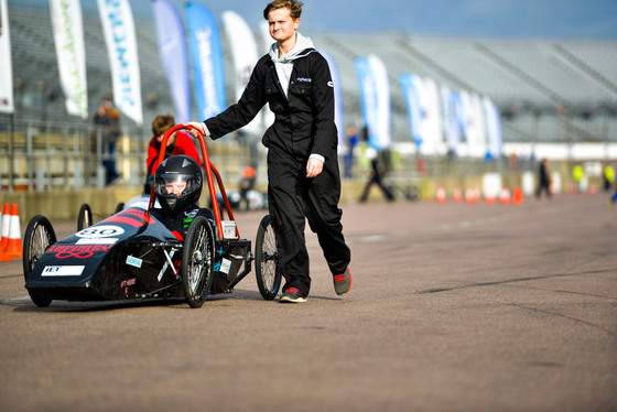 Nat Twiss, Greenpower Internation Final, UK, 07/10/2017 05:16:11 Thumbnail