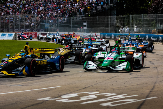 Andy Clary, Chevrolet Detroit Grand Prix, United States, 02/06/2019 15:50:17 Thumbnail